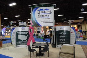 MultiFamily-Solutions-Trade-Show-Booth